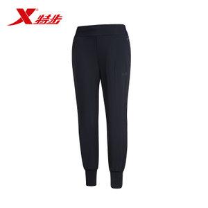 XTEP/特步 983228980066