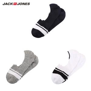 Jack Jones/杰克琼斯 A06WHITE