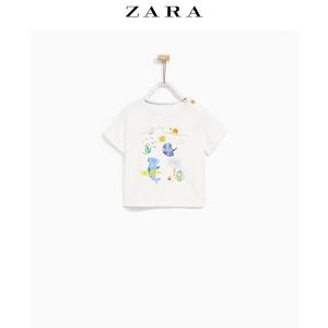 ZARA 06224916250-22