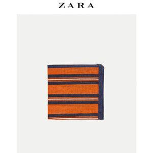 ZARA 07347459670-22