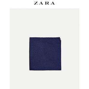 ZARA 07347451401-22
