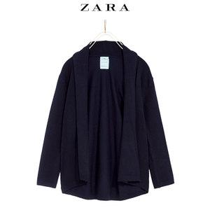 ZARA 05561601401-22