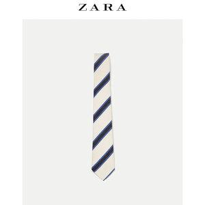 ZARA 04201302712-22