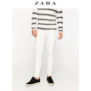 ZARA 01701411052-22