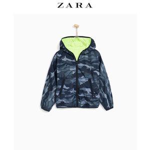 ZARA 05992685301-22