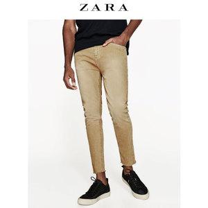 ZARA 06917425703-22