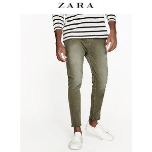 ZARA 06917425505-22