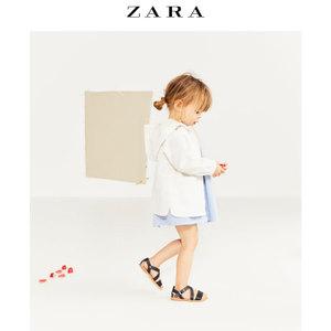 ZARA 01255501250-22