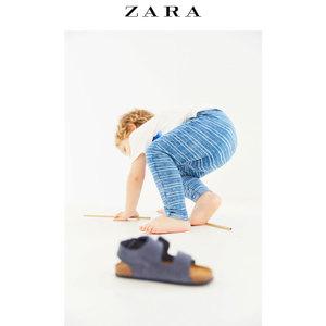 ZARA 06050538044-22