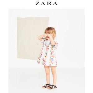 ZARA 03335690690-22