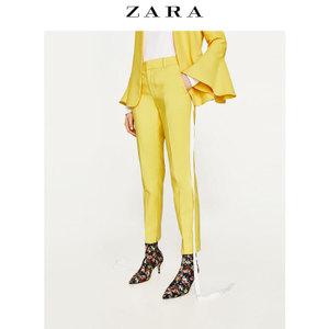 ZARA 07290074322-22