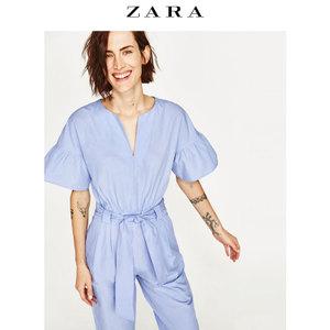 ZARA 01112057403-22