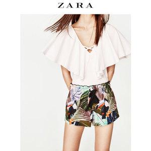 ZARA 00264095250-22