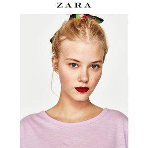 ZARA 03253005629-22