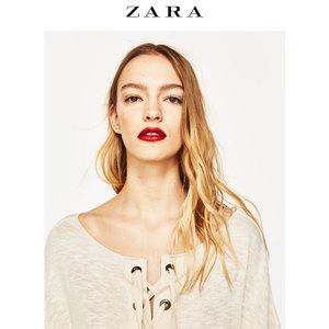 ZARA 01822003712-22