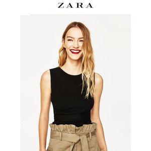 ZARA 02298009800-22