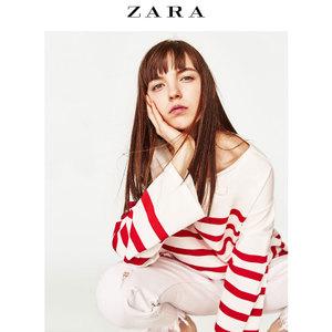 ZARA 01131088061-22