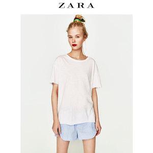 ZARA 03253005250-22