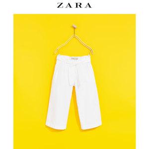 ZARA 01247895250-22