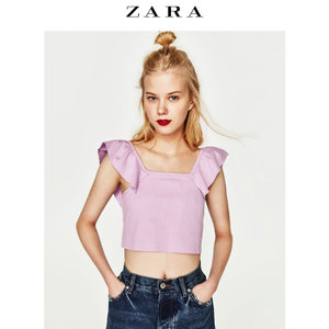 ZARA 04174011629-22