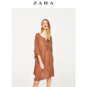 ZARA 01822003664-22