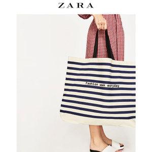 ZARA 04644003400-22