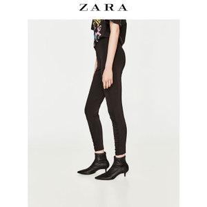 ZARA 01131086800-22