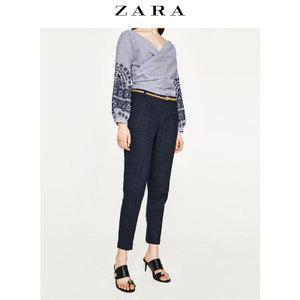 ZARA 02753050401-22