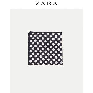 ZARA 07347454800-22