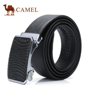 Camel/骆驼 DF214165-01