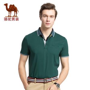 Camel/骆驼 X7B297173
