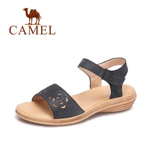 Camel/骆驼 A72053613