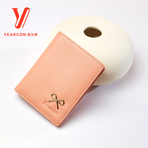 YEARCON/意尔康 74W34832-210