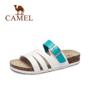 Camel/骆驼 A72289600