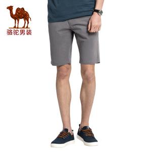 Camel/骆驼 X7V125276
