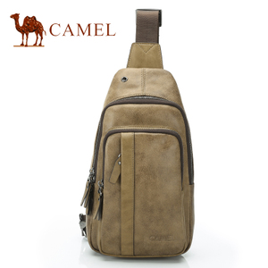 Camel/骆驼 MB157039-01