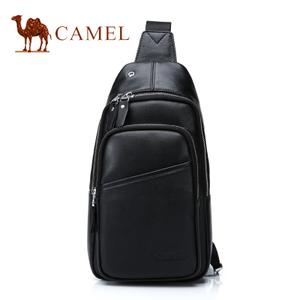 Camel/骆驼 MB157043-01