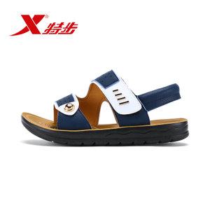 XTEP/特步 684215353339