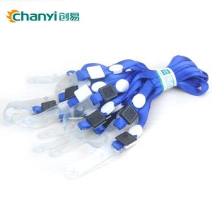 chanyi/创易 cy0922-120