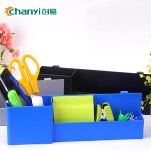 chanyi/创易 CY6480
