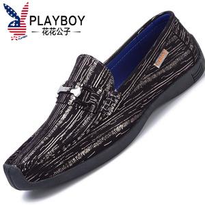 PLAYBOY/花花公子 WZZ39257