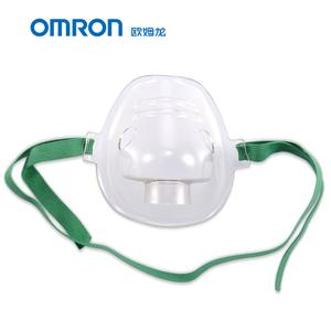 Omron/欧姆龙 801-MSSP