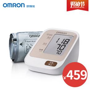 Omron/欧姆龙 HEM-9200K