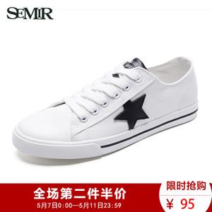 Semir/森马 1D-937410064