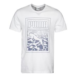 Puma/彪马 57384952