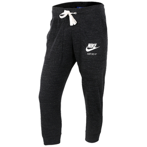 Nike/耐克 883724-010
