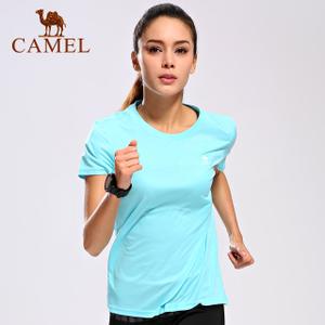Camel/骆驼 A7S1U7209