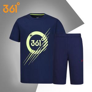 361° N51723