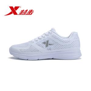 XTEP/特步 983219116317