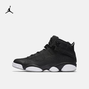 Nike/耐克 322992